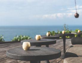 Sådan giver du din træterrasse ekstra liv med en god terrasseolie