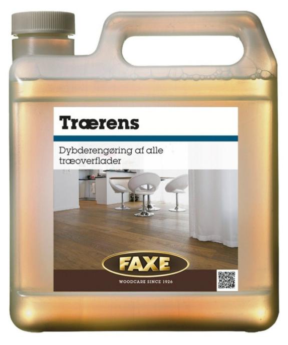 Faxe Trærens 2,5 Liter